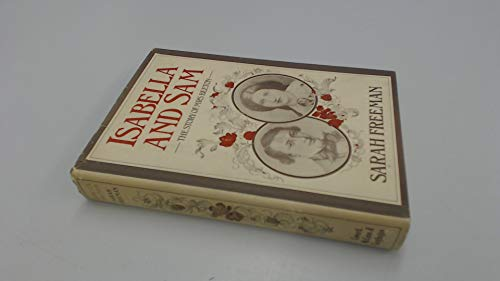 9780698107113: Isabella and Sam: The story of Mrs. Beeton