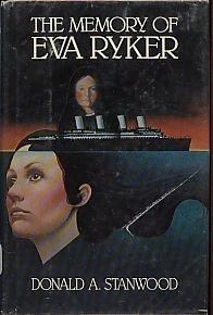 9780698108769: The Memory of Eva Ryker