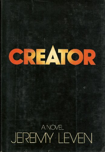 9780698110120: Creator