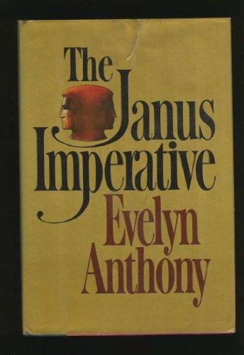 9780698110168: The Janus Imperative