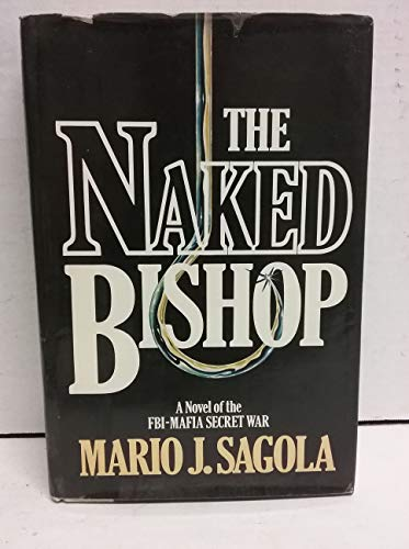 The naked bishop: Sagola, Mario J