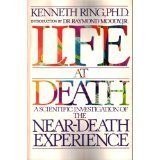 9780698110328: Life at Death: A Scientific Investigation of the Near-Death Experience