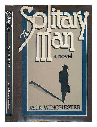 9780698110342: The Solitary Man
