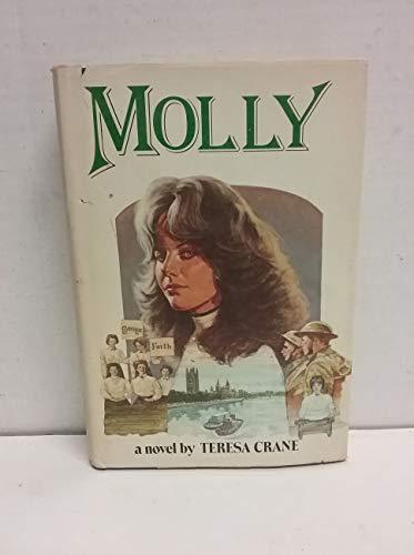 9780698110724: Molly