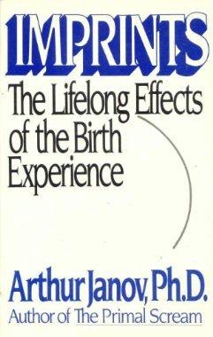 9780698111837: Imprint Life Long