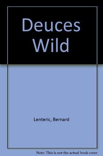 9780698112223: Deuces Wild