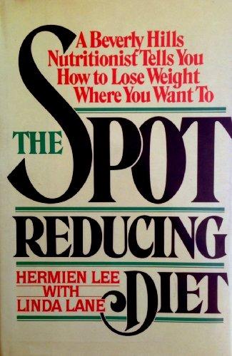 9780698112438: Spot Reducing Diet