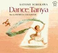 9780698113787: Dance, Tanya