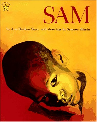 9780698113879: Sam (Paperstar)