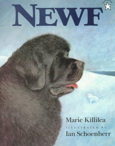 Newf: Killilea, Maria