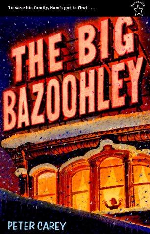 9780698114203: The Big Bazoohley