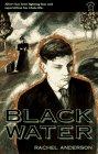 9780698114210: Black Water