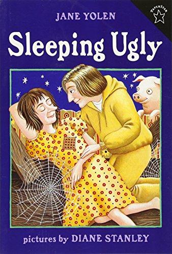 9780698115606: Sleeping Ugly
