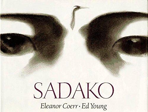 9780698115880: Sadako