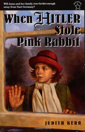 9780698115897: When Hitler Stole Pink Rabbit