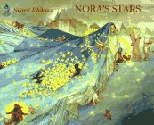 9780698115965: Nora's Stars
