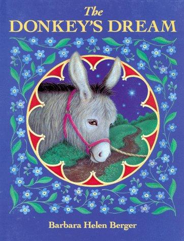 9780698116054: The Donkey's Dream