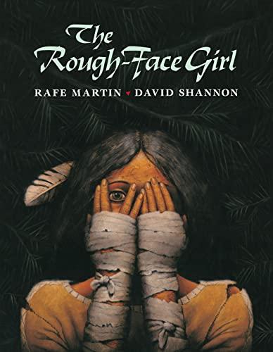 9780698116269: The Rough-Face Girl