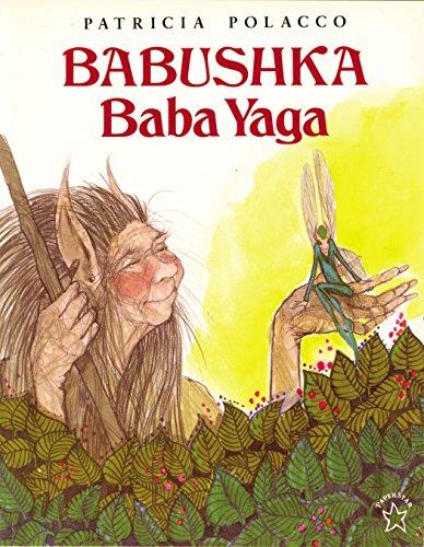 9780698116337: Babushka Baba Yaga
