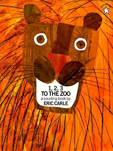 9780698116450: Math Trailblazers: 1, 2, 3 to the Zoo Trade Book