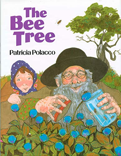 9780698116962: The Bee Tree