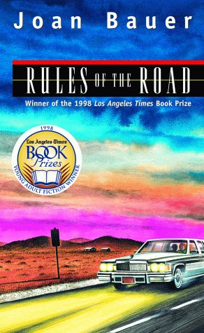 9780698118287: Rules of the Road