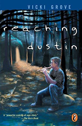 9780698118393: Reaching Dustin