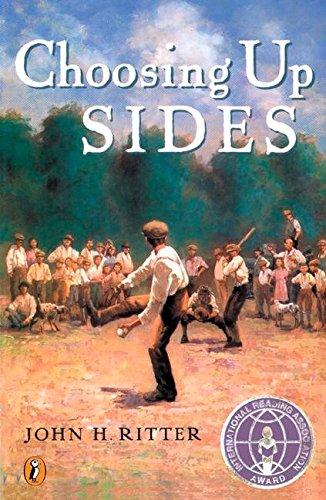9780698118409: Choosing Up Sides