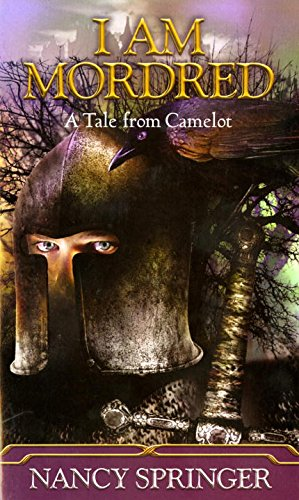 9780698118416: I Am Mordred: A Tale from Camelot