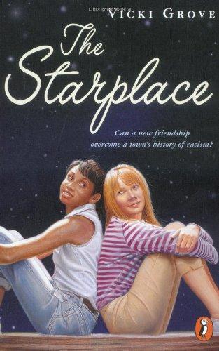 9780698118683: The Starplace