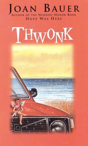 9780698119147: Thwonk