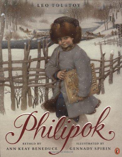 9780698119666: Philipok