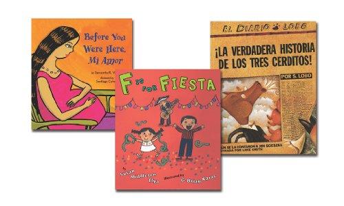9780698130661: Bilingual Books