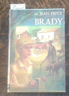 9780698200142: Brady