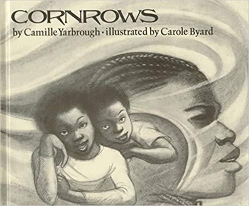 9780698204621: Cornrows