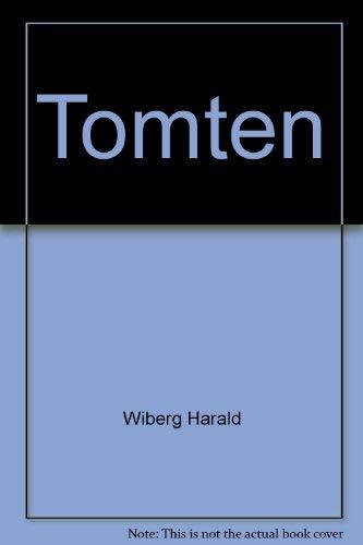 9780698204874: Tomten