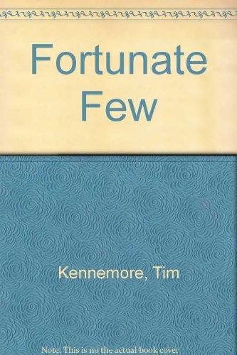 9780698205550: Fortunate Few