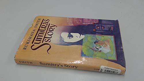 9780698205796: Sumitra's Story