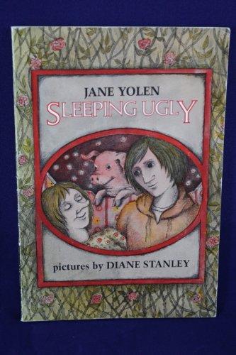 9780698206175: Sleeping Ugly
