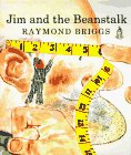 9780698206410: Jim and the Beanstalk