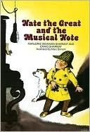 Nate Great Music (Break-of-Day Book): Marjorie Weinman Sharmat