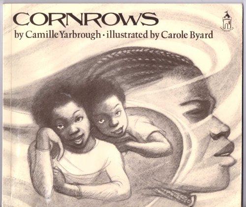 9780698207097: Cornrows