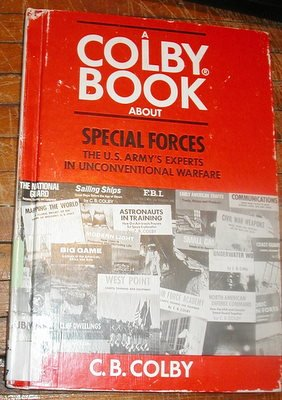 9780698303263: Special Forces the U. S. Army's Experts in Unconventional Warfare