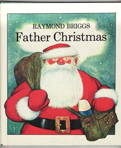 9780698305243: Father Christmas