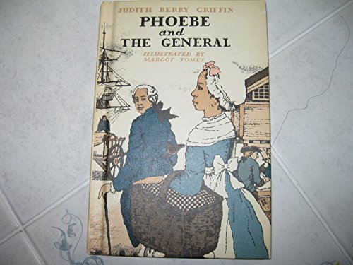 9780698306295: Phoebe and The General