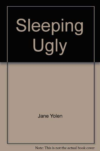 9780698307216: Sleeping Ugly (A Break-of-day book)