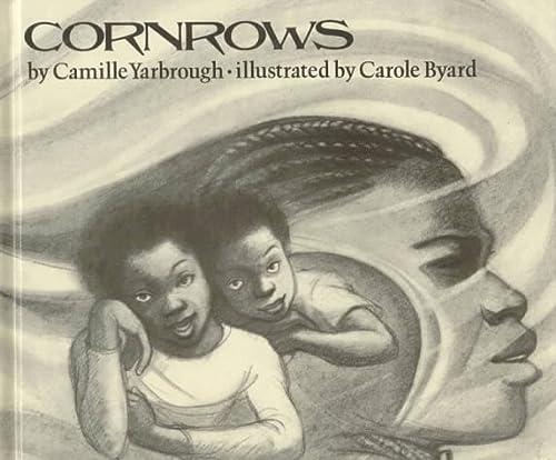9780698307506: Cornrows