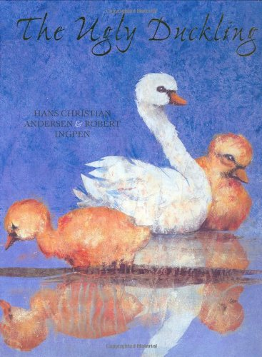 9780698400108: The Ugly Duckling