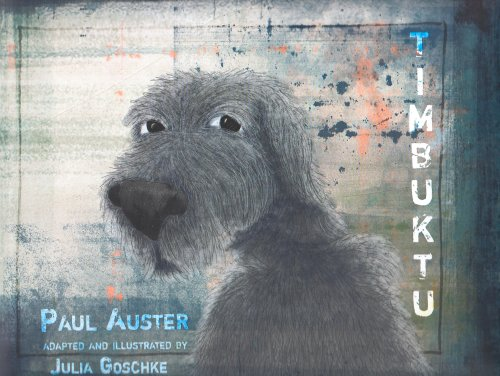 9780698400900: Timbuktu
