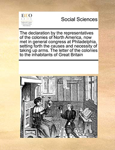 an analysis of the conferences of the colonial representatives in north america As citizens of the united states of america, it is important for us to rediscover the earlier expressions of our constitutional ideals in colonial virginia though many of our ideas about representative government developed from the english model of parliament, the american tradition of.